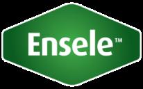 ENSELE